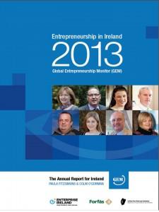 GEM Report_2013